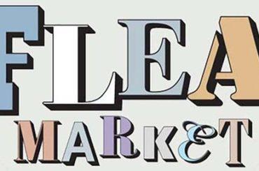Flea Market Crosslake MN